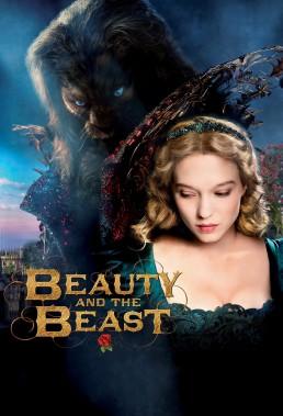 La Belle et la Bête (Beauty and the Beast) - 2014 French Movie - English Subtitles