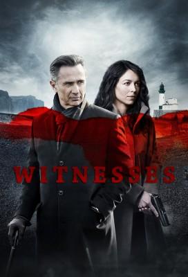 Les Témoins (Witnesses) - Season 1 - English Subtitles