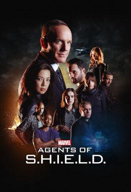 marvels-agents-of-s-h-i-e-l-d-season-3-1080p-hd-bluray-streaming-links