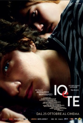 me-and-you-io-e-te-italian-drama-movie-english-subtitles