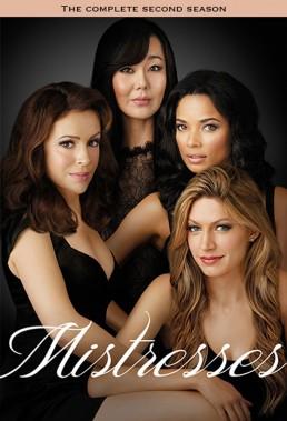 mistresses-season-2-1080p-hd-stream-links