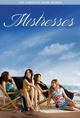 mistresses-season-3-1080p-hd-stream-links