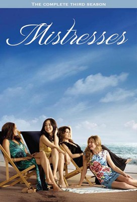 mistresses-season-3-1080p-hd-stream-links