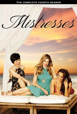 mistresses-season-4-1080p-hd-stream-links