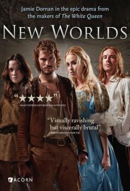 new-worlds-uk-mini-series-stream-in-hd-bluray-quality