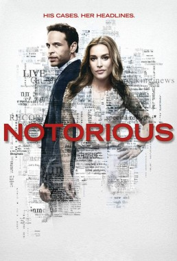 notorious-season-1-best-quality-streaming