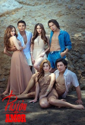 pasion-de-amor-complete-episodes-in-hd-english-subtitles-1