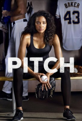 pitch-season-1-best-quality-streaming