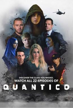 quantico-season-1-best-quality-streaming-1