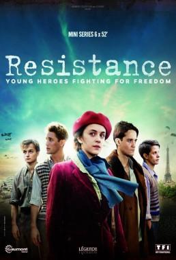 resistance-season-1-english-subtitles