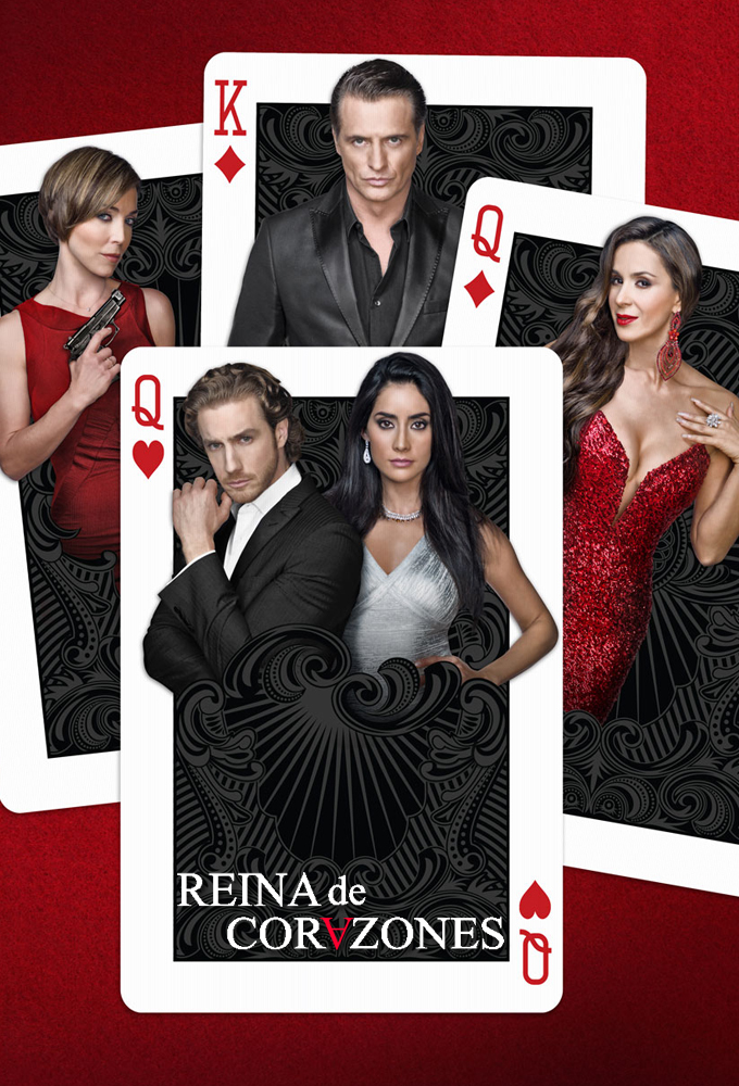 reina-de-corazones-queen-of-hearts-in-english