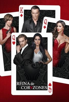 reina-de-corazones-queen-of-hearts-in-english