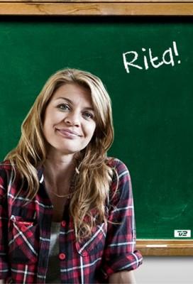 Rita – Season 2