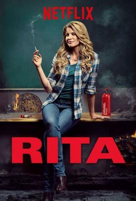 Rita – Season 3