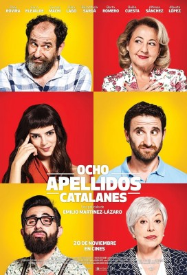 spanish-affair-2-spanish-romantic-comedy-movie-english-subtitles