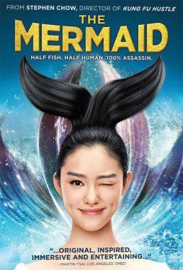 the-mermaid-chinese-romantic-fantasy-movie-full-hd-english-subtitles