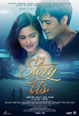 the-story-of-us-complete-series-in-hd-english-subtitles