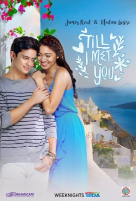 till-i-met-you-ongoing-series-with-hd-streaming-links-english-subtitles