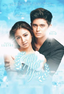 Till I Met You - Philippine Teleserye - HD Streaming with English Subtitles