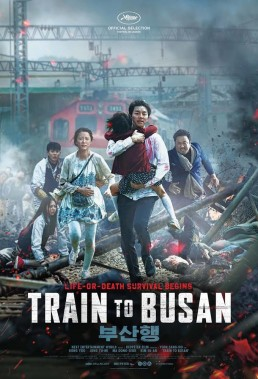 train-to-busan-2016-korean-action-horror-zombies-movie-in-full-1080p-hd-english-subtitles
