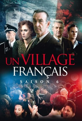 Un Village Français (A French Village) - Season 6 - English Subtitles
