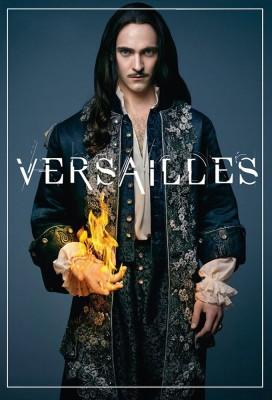 Versailles (2015) - Season 1