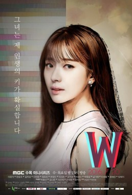 w-korean-drama-english-subtitles