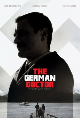 wakolda-the-german-doctor-argentine-historical-drama-film-english-subtitles