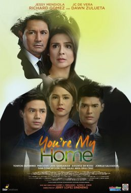youre-my-home-complete-series-in-hd-english-subtitles