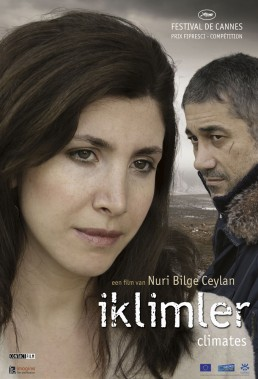İklimler (Climates) - Turkish Movie - English Subtitles