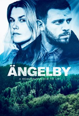 Ängelby (Angelby) - English Subtitles