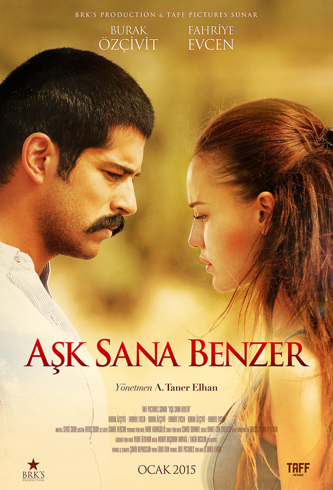 ask-sana-benzer-love-is-like-you-turkish-movie-english-subtitles