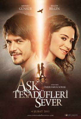ask-tesadufleri-sever-love-just-a-coincidence-turkish-romance-movie-english-subtitles