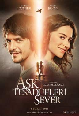 ask-tesadufleri-sever-love-just-a-coincidence-turkish-romance-movie-english-subtitles
