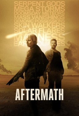 aftermath-season-1-best-quality-streaming