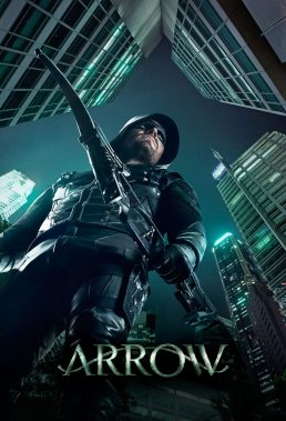 arrow-season-5-best-quality-streaming-links