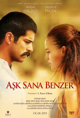 ask-sana-benzer-love-is-like-you-turkish-movie-english-subtitles