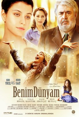 benim-dunyam-my-world-turkish-movie-starring-beren-saat-english-subtitles