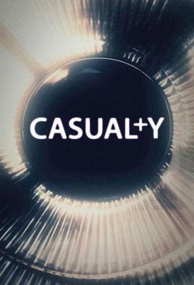 casualty-series-30-british-soap-medical-drama