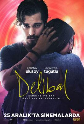 Delibal
