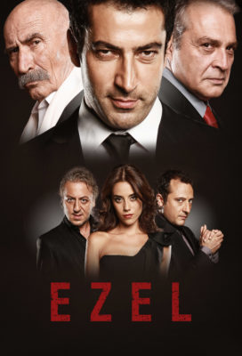 ezel-complete-turkish-series-english-subtitles