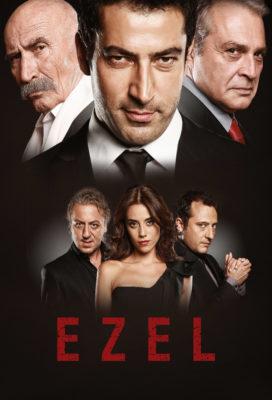 ezel-complete-turkish-series-english-subtitles