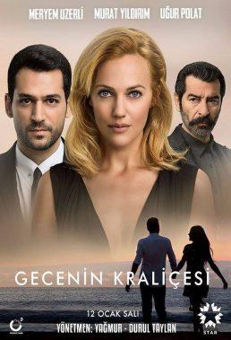 gecenin-kralicesi-queen-of-the-night-turkish-series-english-subtitles