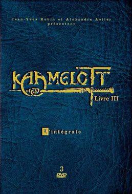 kaamelott-season-3-livre-iii-french-comedy-with-english-subtitles