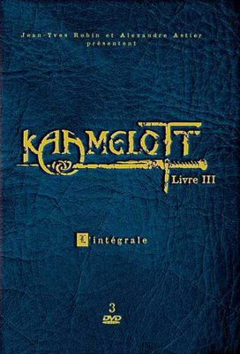 kaamelott-season-3-livre-iii-french-comedy-with-english-subtitles