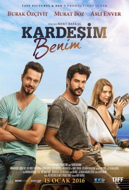 kardesim-benim-english-subtitles-hd-720p-streaming