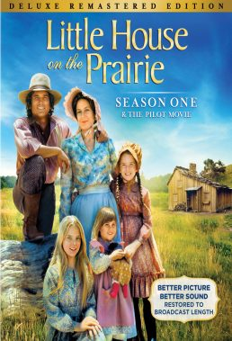 little-house-on-the-prairie-season-1-1080p-remastered-bluray-quality-streaming-links