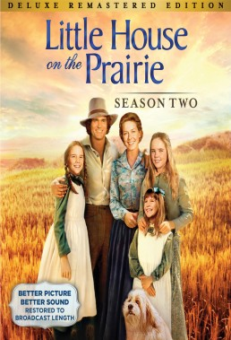 little-house-on-the-prairie-season-2-1080p-remastered-bluray-quality-streaming-links