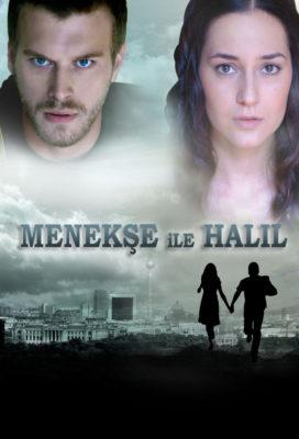 menekse-ile-halil-menekse-and-halil-turkish-series-english-subtitles-1