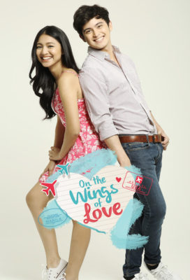 on-the-wings-of-love-complete-philippine-drama-english-subtitles